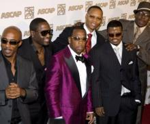 ASCAP Rhythm & Soul Music Awards