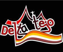 Delta Tejo