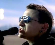 Linkin Park - What I`ve Done